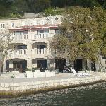 Apartments Bella di Mareの写真