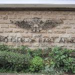 Aero Club of East Africa
