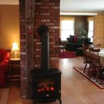 New England House Bed & Breakfast