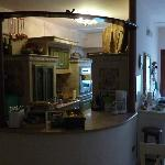 Bed and Breakfast Porto Romano의 사진