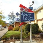 Rotor Lodge