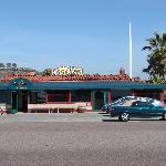  2655 S Highway 101, Cardiff by the Sea, &quot;East&quot;