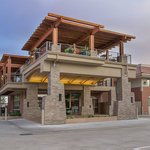 Best Western Canyonlands Inn Moab
