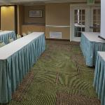 La Quinta Inn & Suites Fort Worth North resmi
