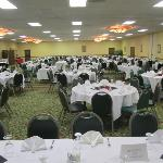  Regency Ball Room