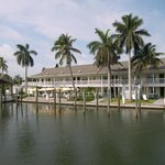 The Innlet on the Waterfront Boca Grande