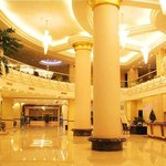 Wenzhou New South Asia Hotel