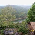 Arkansas White River Cabins의 사진