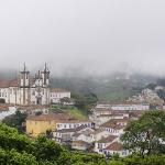 Photo de Pousada Sao Francisco de Paula