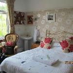 Photo of Whiteacres Guesthouse