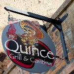 vlad costa&#39;s 15.quince grill and cantina