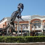 Photo de Castel Romano Designer Outlet