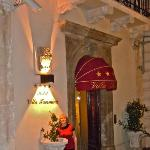 Photo de Hotel Villa Taormina