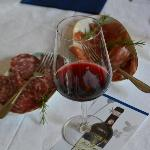 Photo of Tuscan Wine Tour by ITALY AND WINE