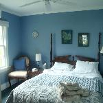 Bayberry House Bed & Breakfast Foto