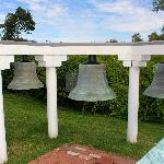 Meneely Bell manufactured in my home town