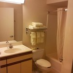 Φωτογραφία: Candlewood Suites - Wichita Northeast