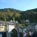 Photo de Aber House B&B Barmouth