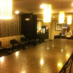 Hampton Inn Meadvilleの写真