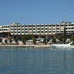  Hotel Istra