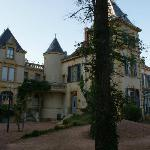 Photo de Chateau de Champlong