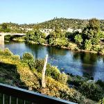 Φωτογραφία: Holiday Inn Express Roseburg