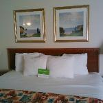 La Quinta Inn Cincinnati North照片