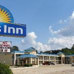 Days Inn Kosciusko