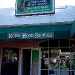  Robin Hood Rentals