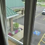 Foto van Country Inn & Suites By Carlson, Cuyahoga Falls