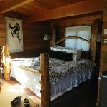 Horizons West Bed & Breakfast Foto