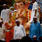 Grand Mumbai Tours - Day Tours