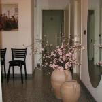 Photo of B&B Magna Grecia di Gallitelli