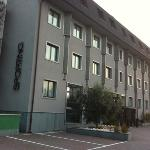 Photo of Sporting Cologno Hotel