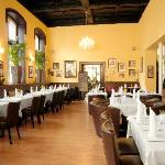 Photo of Mezzo Restaurant