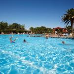 Photo de Camping Masnou