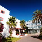 Sirenis Hotel Club Siesta