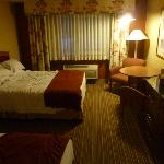 Holiday Inn Express San Luis Obispo照片