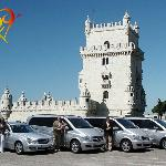 Portugal Premium Private Tours