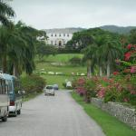 Real Tours Jamaica-Day Tours