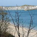  St ives