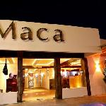 Maca Restaurant