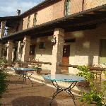 Photo of Agriturismo Il Tiro