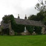 Φωτογραφία: Sheildaig Farm Bed and Breakfast