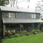 Candlewick Cottage