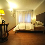 Photo of The Bay Leaf Boutique Hotel Arusha