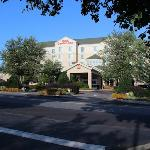 Bilde fra Hilton Garden Inn Atlanta NW / Kennesaw Town Center