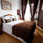 Alvares Cabral Guest House