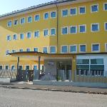 Photo of Hotel Alveri