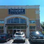 Duckworths Grill & Taphouse